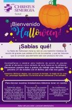 p_CHRIS_Halloween_OCT2017