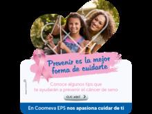 PopUp-EPS-AF1017