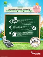 Mailing_Tips Mes del Ahorro_S_171017