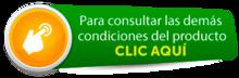 1-Clik