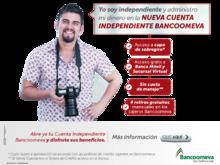Pop_Up_Cuenta_Nómina_Independiente_PP_171017