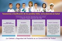 Seguridad del paciente_19OCTU