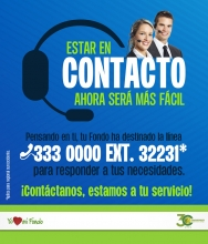 CALL CENTER_20OCTU