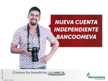 Nómina Independiente F_PP_191017
