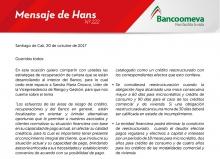 Mensaje-Hans-222_1