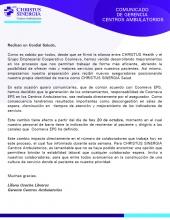 Comunicado Liliana Useche-01
