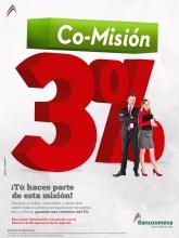 MAILING_Co-Mision_Todos_20octubre