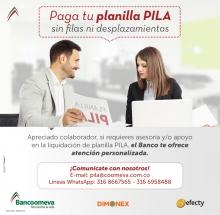 PILA ColaboradoresV5-01