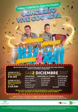 FIESTA CLUB FECOOMEVA_24oct