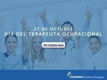 mailingsTerapeuta ocupacional_27oct