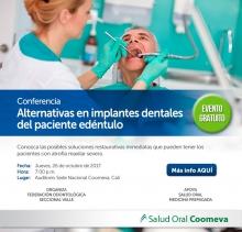 Emailing-curso-odontologos (007)