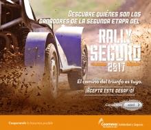 Mailing_Rally_Seguro_2da_etapa