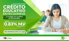CREDITO EDUCATIVO_26OCT