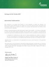 Cambio_facturacion_vida_libranza rev