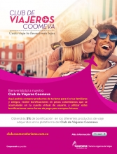 Carta_Club-Viajeros_oct27