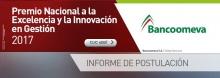 Premio_Nal_Excelencia_e_Innovación_en_Gestión