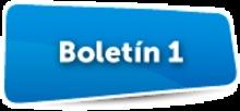 bol-2