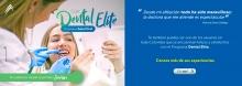 nb_MP_DentalELITE_OCT2017