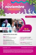 Volante_Cartagena