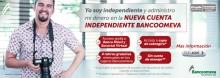 nb_BAN_C-INDEP_NOV2017
