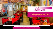 Visita-Restaurante-Fogón-del-Mar