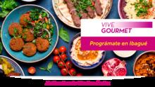 Acércate-a-la-Cocina-Árabe