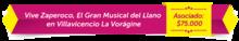Vive-Zaperoco,-El-Gran-Musical-del-Llano