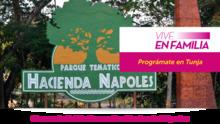Convenio-Salida-Recreativa-Hacienda-Nápoles