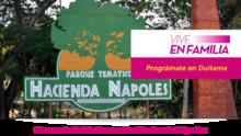 Convenio-Salida-Recreativa-Hacienda-Nápoles-Duitama
