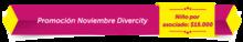 Promoción-Noviembre-Divercity