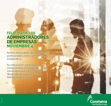Tarje_AdminEmpresas
