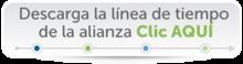 Descarga-la-línea-de-tiempo--de-la-alianza-Clic-AQUÍ