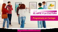 Exposición-del-Costurero