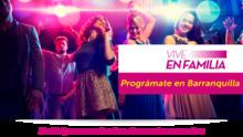 Participa-en-noviembre-de-nuestros-eventos---Barranquilla