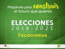 ExpectativaElecciones-01