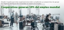 cab_EmpleoMundial