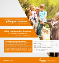 p_SYS_PensionIBA3_NOV2017