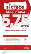 MAILING_Super_Tasa_14noviembre