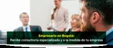 Empresario-en-Bogotá