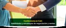 Conferencia-en-Cali