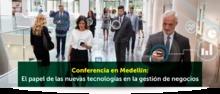 Conferencia-en-Medellín
