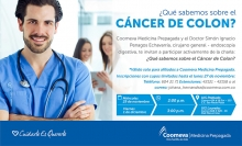 Cancer_Colon