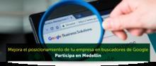 Participa-en-Medellín