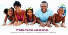cab_Vacaciones