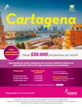 Mailing-Cartagena-100