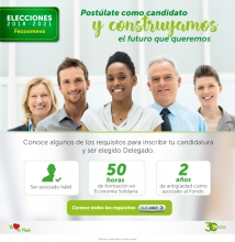 p_FECO_ELECCIONES_NOV2017