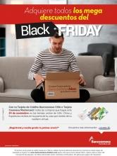 MAILING_Black_Friday_23noviembre