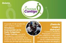 COMPROMETIDOS_01