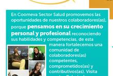 COMPROMETIDOS_04
