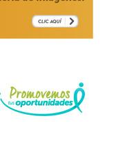 COMPROMETIDOS_05